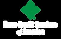 Farm_Credit_Services_of_America logo-01.