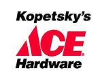 Kopetsky'sAceHardware.png