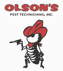 Olsons_Pest_Logo1.jpg