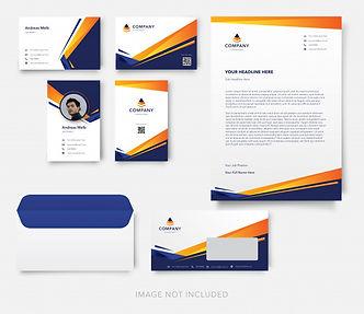 modern-business-card-with-letterhead-env