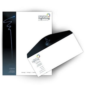letterheads-envelopes-500x500.jpg