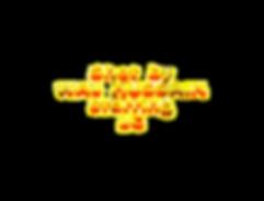 fullsizeoutput_12cc_edited.png