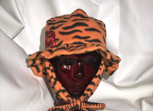 soft tiger (custom order)