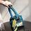 Thumbnail: business handbag