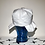 Thumbnail: Bad hat II (white)