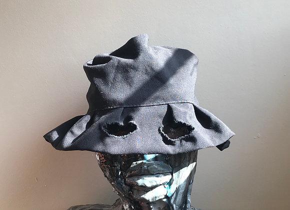 Bad hat one