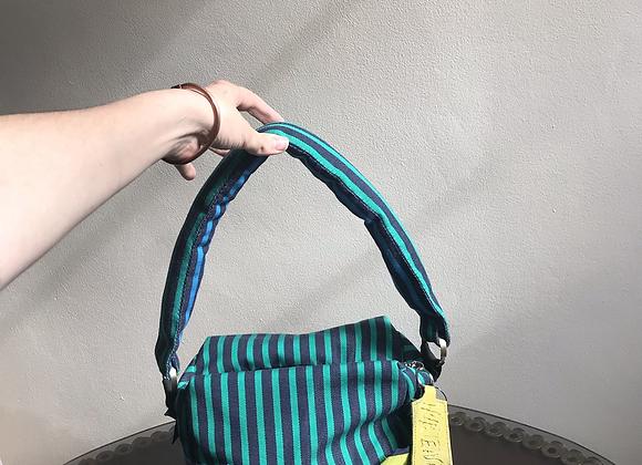 business handbag