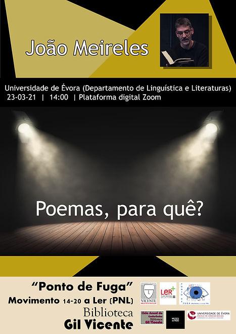 jmeireles poemas V2.jpg