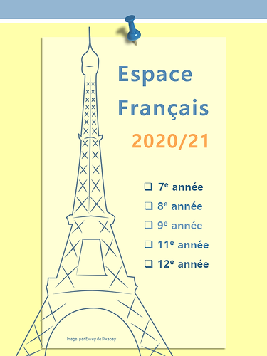 EspaceFrançais 2020_21 (1).png