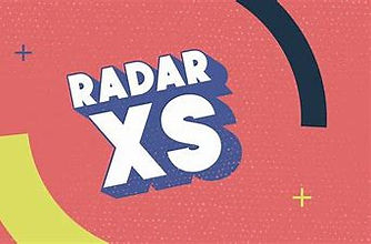radar xs.jpg