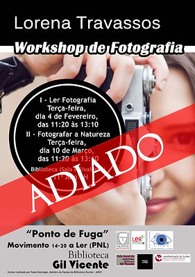 lorena_adiado.jpg