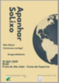 2019-10-01 12_46_30-Apanhar SoLixo.pdf -