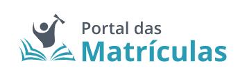 portal das matrículas.png