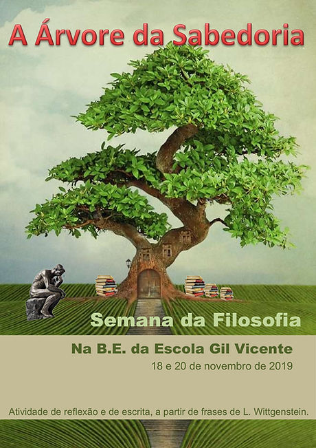 A_árvore_da_sabedoria_-_cartaz-1.jpg