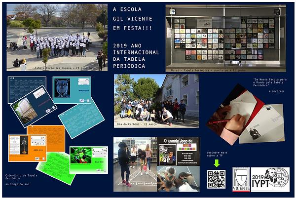mosaico_tabela_periódica.png