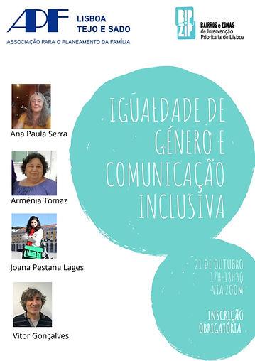 Webinar_Igualdade_de_Género_e_ComunicaÃ