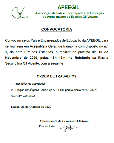 2020_10_26_12_24_14_ELEIÇÕES_APEEGIL_CON