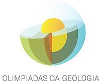 logo_olimpiadas_portuguesas.jpg