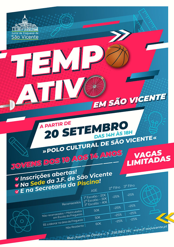 cartaz Tempo Ativo JFSV.jpg