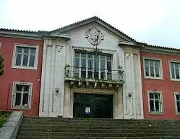 liceu Gil Vicente.jpg