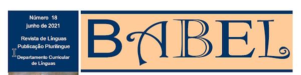 2021-06-18 08_47_12-Babel_2021_Numero18.pdf - Adobe Acrobat Reader DC (32-bit).png
