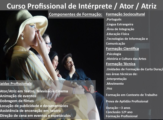 Flyer Artes do Espetáculo 20_21.jpg