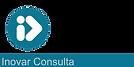 Inovar consulta 1.png