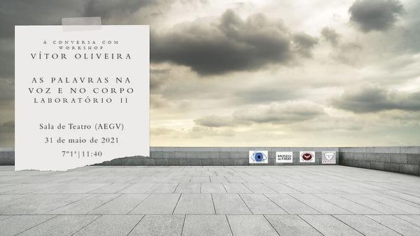 Vítor Oliveira.jpg