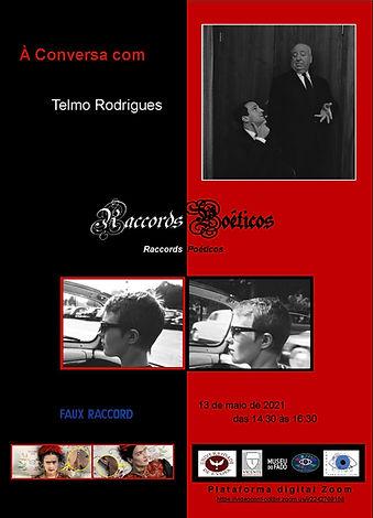 Raccords Poéticos 3.jpg