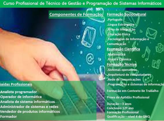 Flyer Informática 20_21.jpg