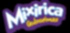 Mixirica Guloseimas - logo_colorida.png