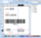 Imprimir códigos de barras
