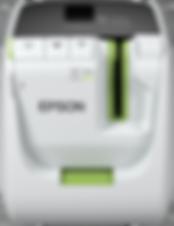 Rotuladora Epson LW-1000P