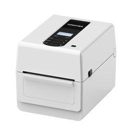 Impresora de etiquetas Toshiba BV400