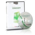 product-detail_codesoft.png