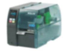 Impresora CAB Squix