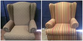 Furniture-Upholstery-in-Southlake-TX.jpg