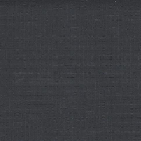 темно синий №703
