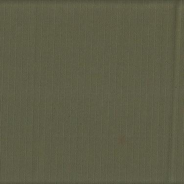 olivkovyy