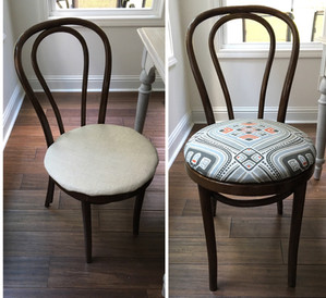 chair before and after-min.jpg