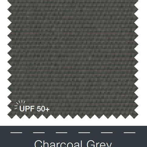 5049_charcoal_grey
