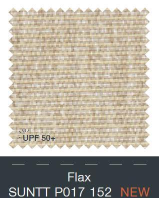 p017_flax