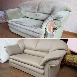 furniture-upholstery-4.jpg