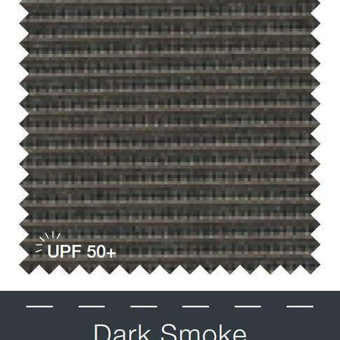 5085_dark_smoke