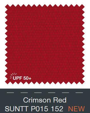 p015_crimson_red