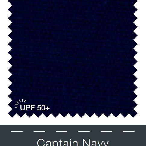 5057_captain_navy