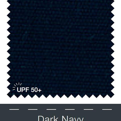 5058_dark_navy