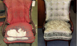 furniture-upholstery-2.jpg