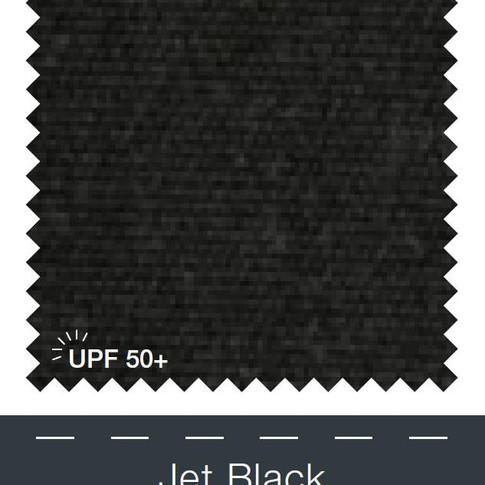 5032_jet_black