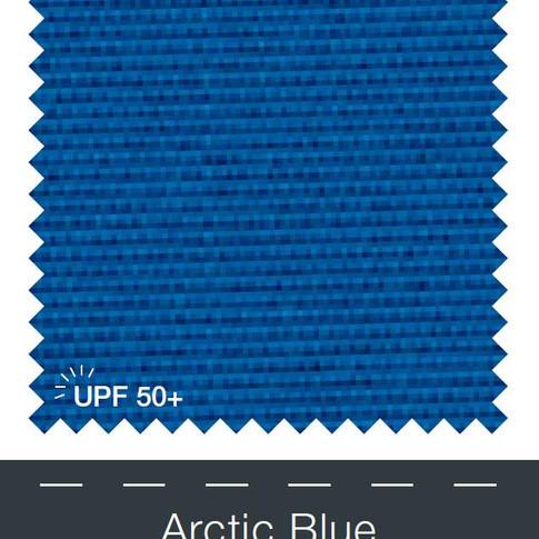 p023_arctic_blue